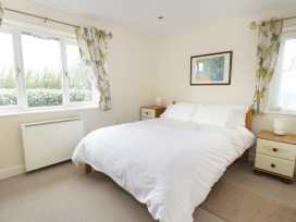 Wellfield Cottage - Somerset & Wiltshire - 992851 - thumbnail photo 12