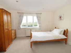 Wellfield Cottage - Somerset & Wiltshire - 992851 - thumbnail photo 15