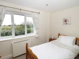 Wellfield Cottage - Somerset & Wiltshire - 992851 - thumbnail photo 16