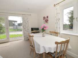 Wellfield Cottage - Somerset & Wiltshire - 992851 - thumbnail photo 6
