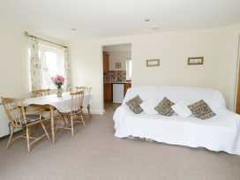 Wellfield Cottage - Somerset & Wiltshire - 992851 - thumbnail photo 5