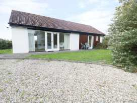 Wellfield Cottage - Somerset & Wiltshire - 992851 - thumbnail photo 17
