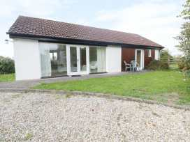 Wellfield Cottage - Somerset & Wiltshire - 992851 - thumbnail photo 1