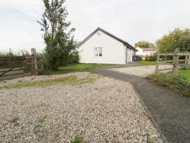 Wellfield Cottage - Somerset & Wiltshire - 992851 - thumbnail photo 19