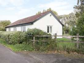 Wellfield Cottage - Somerset & Wiltshire - 992851 - thumbnail photo 21