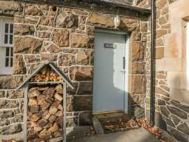 Blane Cottage - Scottish Highlands - 992858 - thumbnail photo 2