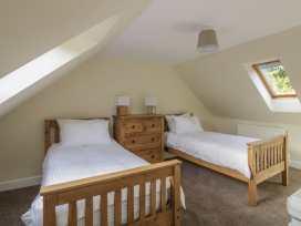 Colmac Cottage - Scottish Highlands - 992860 - thumbnail photo 9