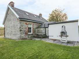 Colmac Cottage - Scottish Highlands - 992860 - thumbnail photo 12