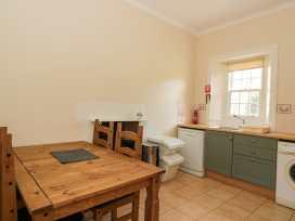 Marnoc Cottage - Scottish Highlands - 992861 - thumbnail photo 4