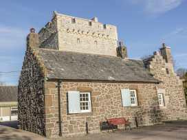 Marnoc Cottage - Scottish Highlands - 992861 - thumbnail photo 10