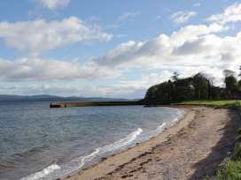 Marnoc Cottage - Scottish Highlands - 992861 - thumbnail photo 15