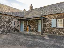 Catan Cottage - Scottish Highlands - 992862 - thumbnail photo 10