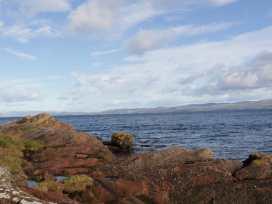 Ninian Cottage - Scottish Highlands - 992863 - thumbnail photo 10