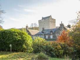 Ninian Cottage - Scottish Highlands - 992863 - thumbnail photo 9