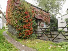 Holemire Barn - Lake District - 992933 - thumbnail photo 10