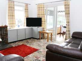 Dalar Deg - North Wales - 992960 - thumbnail photo 2