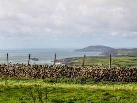 Dalar Deg - North Wales - 992960 - thumbnail photo 10