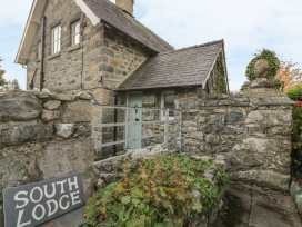 South Lodge - North Wales - 992977 - thumbnail photo 30