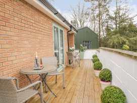 High Rigg Woodland Cottage - Lake District - 992979 - thumbnail photo 25