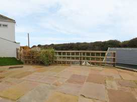 204 Sea View House - Whitby & North Yorkshire - 993008 - thumbnail photo 16
