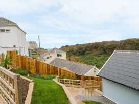 204 Sea View House - Whitby & North Yorkshire - 993008 - thumbnail photo 18