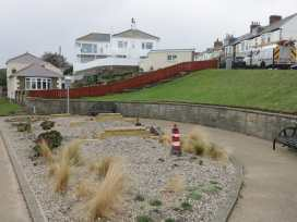 204 Sea View House - Whitby & North Yorkshire - 993008 - thumbnail photo 21