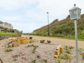 204 Sea View House - Whitby & North Yorkshire - 993008 - thumbnail photo 23