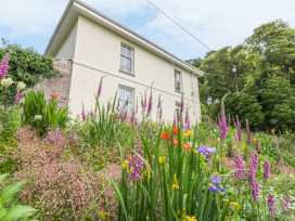 The Patio Flat - Cornwall - 993024 - thumbnail photo 1