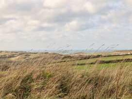 Shepherds Rest - Cornwall - 993057 - thumbnail photo 37