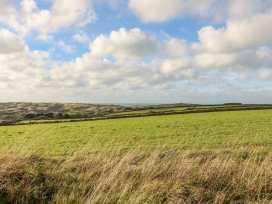 Shepherds Rest - Cornwall - 993057 - thumbnail photo 38