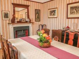 Cairbre House - South Ireland - 993150 - thumbnail photo 13