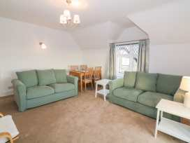 Ty Clyd - North Wales - 993159 - thumbnail photo 4