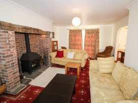 Cobweb Cottage - Dorset - 993163 - thumbnail photo 6