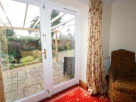 Cobweb Cottage - Dorset - 993163 - thumbnail photo 8