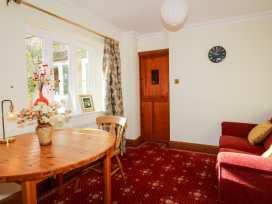 Cobweb Cottage - Dorset - 993163 - thumbnail photo 9