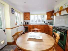 Cobweb Cottage - Dorset - 993163 - thumbnail photo 10