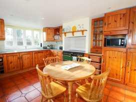 Cobweb Cottage - Dorset - 993163 - thumbnail photo 11