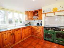 Cobweb Cottage - Dorset - 993163 - thumbnail photo 12