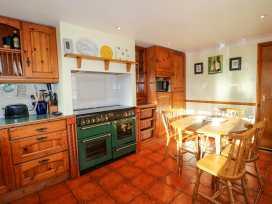 Cobweb Cottage - Dorset - 993163 - thumbnail photo 13