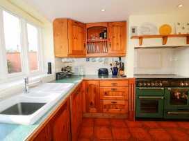 Cobweb Cottage - Dorset - 993163 - thumbnail photo 14