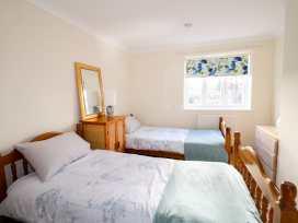 Cobweb Cottage - Dorset - 993163 - thumbnail photo 17