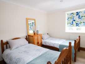 Cobweb Cottage - Dorset - 993163 - thumbnail photo 19