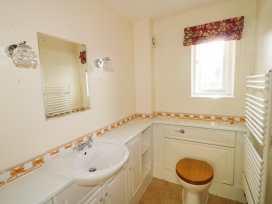 Cobweb Cottage - Dorset - 993163 - thumbnail photo 27