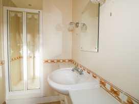 Cobweb Cottage - Dorset - 993163 - thumbnail photo 26