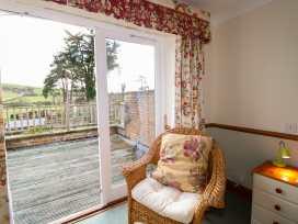 Cobweb Cottage - Dorset - 993163 - thumbnail photo 24