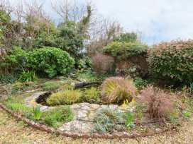 Cobweb Cottage - Dorset - 993163 - thumbnail photo 29