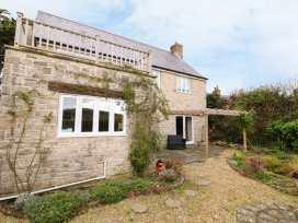 Cobweb Cottage - Dorset - 993163 - thumbnail photo 31
