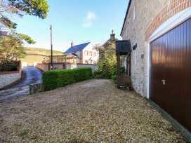 Cobweb Cottage - Dorset - 993163 - thumbnail photo 2