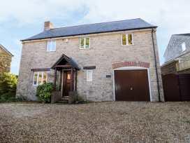 Cobweb Cottage - Dorset - 993163 - thumbnail photo 1