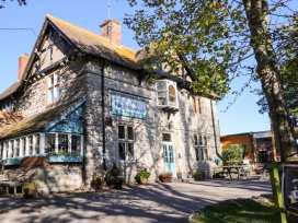 Cobweb Cottage - Dorset - 993163 - thumbnail photo 34
